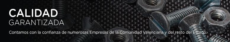 Contacta con TE.FE., S.A.